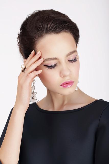 luksusowa odzież damska