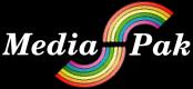 MediaPak