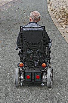 inwalidzki-skuter-elektryczny.jpg
